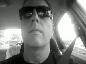 Mindful motoring.