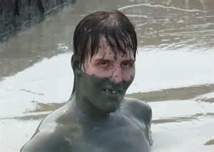 Mud Shark Blues